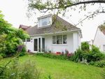Thumbnail for sale in Chichester Drive East, Saltdean, Brighton, East Sussex