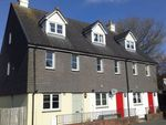 Thumbnail to rent in Tryelyn, Bodmin
