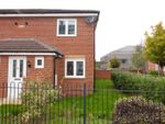 Thumbnail to rent in Greenways, Gloucester