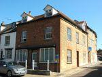 Thumbnail for sale in The Old Clock Shop, Bridge Street, Sturminster Newton, Dorset