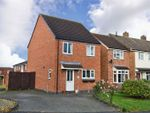 Thumbnail for sale in Jackson Road, Lichfield