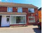 Thumbnail for sale in Willington Street, Maidstone