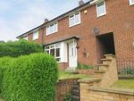 Thumbnail to rent in Lincombe Rise, Leeds