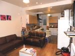 Thumbnail to rent in Dawlish Road, Selly Oak, Birmingham
