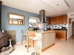 Thumbnail for sale in Crescent Drive North, Woodingdean, Brighton, East Sussex