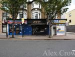 Thumbnail for sale in Cambridge Heath Road, London