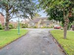 Thumbnail for sale in Ackworth Road, Pontefract