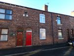 Thumbnail for sale in Spring Street, Wigan, Greater Manchester