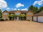 Thumbnail for sale in Babylon Lane, Lower Kingswood, Tadworth, Surrey