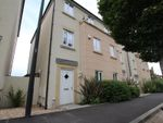 Thumbnail to rent in Long Down Avenue, Cheswick Village, Bristol
