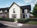 Thumbnail to rent in The Raeburn, Kinion Place, Aberdeen