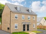 """Thumbnail to rent in """"Nugent"""" at Manywells Crescent, Cullingworth, Bradford"""
