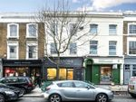 Thumbnail for sale in Golborne Road, London
