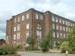 Thumbnail to rent in Denton Mill Close, Carlisle