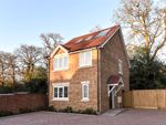 Thumbnail for sale in Pinewood Grove, Elizabeth Close, Bracknell, Berkshire