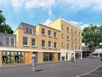 Thumbnail to rent in Kings Place, Chiswick High Road, London