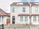 Thumbnail for sale in Lenelby Road, Tolworth, Surbiton