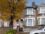 Thumbnail for sale in Raglan Road, Walthamstow, London