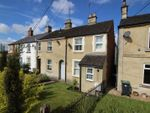 Thumbnail for sale in Lowden, Chippenham
