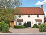 Thumbnail for sale in The Street, Takeley, Bishop's Stortford