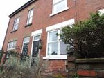 Thumbnail for sale in Temperance Terrace, Marple, Stockport