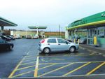 Thumbnail for sale in Harthill Motorway Service Area, Development Opportunity, Shotts