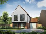 Thumbnail to rent in The Pagham, Halstead Lanes, Kings Road, West End, Woking, Surrey