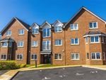 Thumbnail to rent in Colliers Grove, Atherton, Manchester
