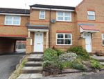 Thumbnail to rent in Wilkinson Way, Scunthorpe