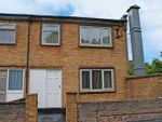 Thumbnail to rent in Bristol Road South, Rednal, Birmingham