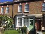 Thumbnail to rent in Maple Road, Penge