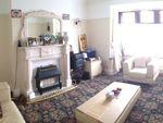 Thumbnail to rent in Altar Drive, Heaton - Bradford