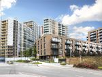 Thumbnail to rent in Pavilion Square, Royal Arsenal Riverside, Woolwich