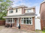 Thumbnail to rent in Brigandine Close, Seaton Carew, Hartlepool