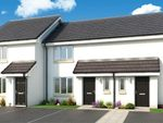"""Thumbnail to rent in """"The Glamis At Somerville, Cambuslang"""" at Dale Avenue, Cambuslang, Glasgow"""