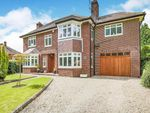 Thumbnail for sale in Blackwell Lane, Darlington, County Durham, Darlington