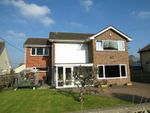 Thumbnail for sale in Greenhill Road, Sandford, Winscombe