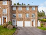 Thumbnail for sale in Rivermount Gardens, Guildford