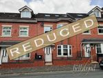 Thumbnail to rent in West Brampton, Newcastle Under Lyme