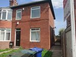 Thumbnail to rent in Moorhead, Newcastle Upon Tyne