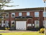 Thumbnail for sale in Nicholas Court, Newlands Spring, Chelmsford, Essex