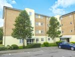 Thumbnail for sale in Waterfall Close, Hoddesdon
