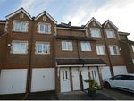 Thumbnail for sale in Cantelupe Road, Bexhill-On-Sea