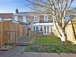 Thumbnail for sale in Telford Road, Portsmouth, Hampshire