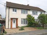 Thumbnail for sale in Heston Road, Redhill