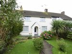 Thumbnail to rent in Pinch Hill, Bude, Cornwall