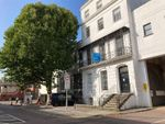 Thumbnail to rent in Stamford House, Regent Street, Cheltenham