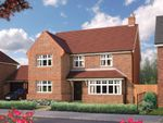 """Thumbnail to rent in """"The Inkberrow"""" at Withybed Lane, Inkberrow, Worcester"""