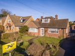 Thumbnail for sale in New Pond Road, Holmer Green, High Wycombe, Buckinghamshire