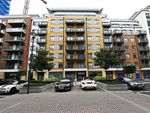 Thumbnail for sale in Boulevard Drive, Colindale, London